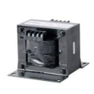 Acme TB69303 Transformer, 250VA, 208/230/460 Primary Volt, 115 Secondary Volt