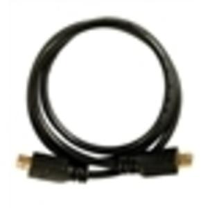 Allen-Bradley 1747-C13 Cable, Communications, for Connecting 174-KE Interface Module