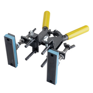 nVent Erico B396 CLAMP,MAGNETIC,SINGLE