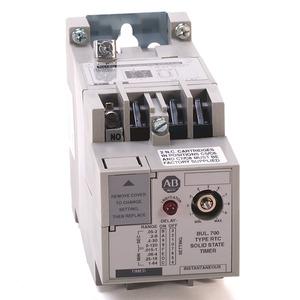 Allen-Bradley 700-RTC43Z020U1 A-B 700-RTC43Z020U1 Solid State Tim