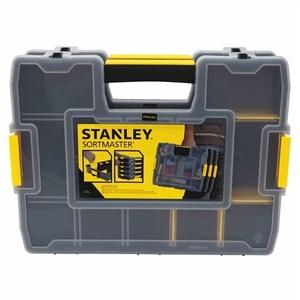 DEWALT STST14022 Stanley Professional Organizer