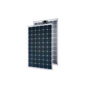 SolarWorld SW275 Solar Module, Monocrystalline, 275W, 60 Cells, Silver Frame *** Discontinued ***