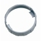 RA100 BAYONET R FOR 100A 3/4/5W PIN/SLEV
