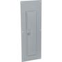 QOC342UQC COVER WITH DOOR 42CCT