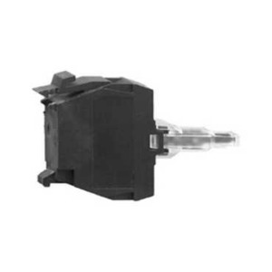 ZALVM4 LIGHT MODULEW/PROTECTED LED 230V