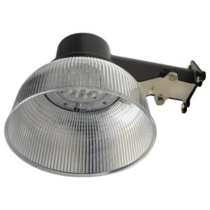 International Development MA062051-78 IDEV MA062051-78 1-PK HONEYWELL LED