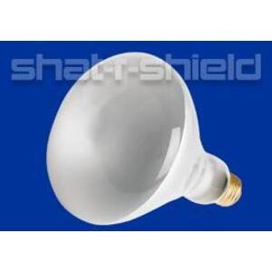 Shat-R-Shield 01222 65br30 Fl 130v (pk X 12)