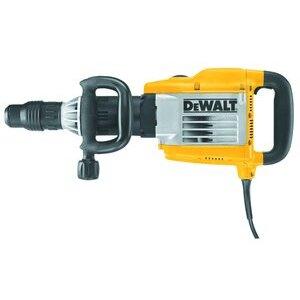 DEWALT D25901K Max Demolition Hammer