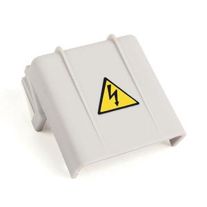 Allen-Bradley 194L-E16-2255 A-B 194L-E16-2255 194L Load Switch