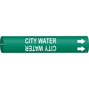 4028-D 4028-D CITY WATER/GRN/STY D