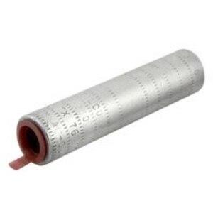 Ilsco UCS-1/0-Z AL CMP 4 W