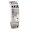 150-C16NCD SMC-3 16A 600V 120/240V CONT