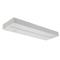 Elco Lighting EUB29L30W LED Undercabinet, 29