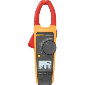 Fluke FLUKE-374-FC Clamp Meter, Fluke Connect