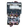 8536SDO1V02SX11 STARTER 600VAC 45AMP NEM