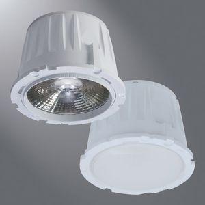 Halo ML5612930 LED Module