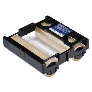 20589 BLS 850 CARTRIDGE 2-SIDED 50 FT