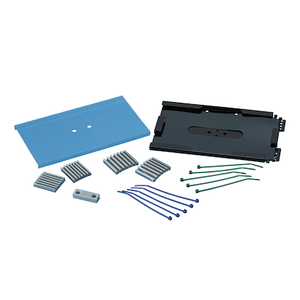 FST6 RACK & CABLE MANAGEMENT PRODUCTS