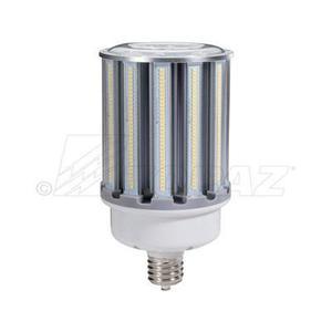 Topaz LPTHB120/850/EX39-74 TPZ LPTHB120/850/EX39-74 1/6-PK
