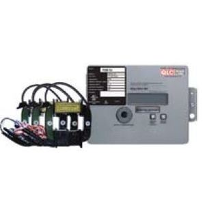 Quadlogic RSM5C-120200-2SL SINGLE PHASE