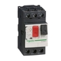 GV2ME21 IEC MANUAL STARTER 1723A
