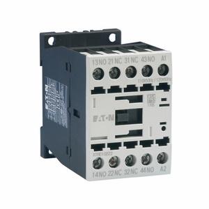 Eaton XTRE10B22A XT IEC Control Relay
