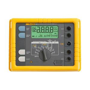Fluke FLUKE-1623-2-KIT FLK FLUKE-1623-2-KIT Basic Ge