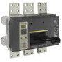 RJF36200U44A 3P 600V 2000A ELECTRONIC