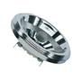 RJL35W12SKYIRCFLG LAMP HAL 10784