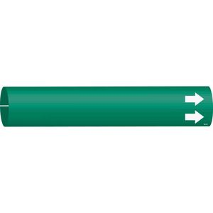 4011-C 4011-C BLANK/GRN/STY C