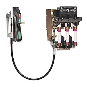 Allen-Bradley 1494C-CMX16 CABLE MECHANISM
