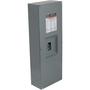 Q23225NSC E1 ENCL.FOR Q2L SER. BKRS