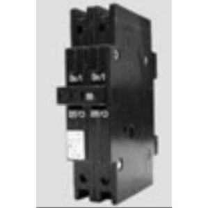 Eaton MPL2050 50A, 125/250VAC, 2P, Lug In, Lug Out, Breaker, for RV Pedestals