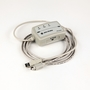 1784-U2DHP  USB TO DATA HIGHWAY PLUS
