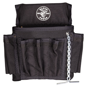 5719 POWERLINE 18 POCKET TOOL POUCH