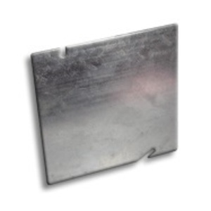 RANDL Industries R-55000 Blank Cover