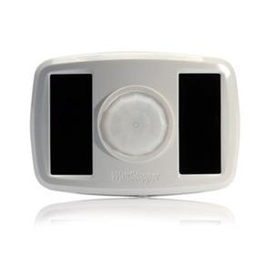 Wattstopper EOPC-100 Occupancy Sensor, Wireless, Self-Powered