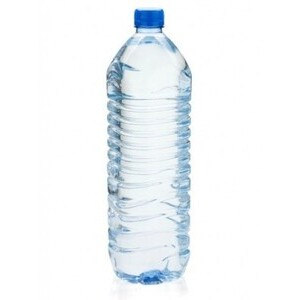 BOTTLE-WATER-CASE Bottle Water, 24 Per Case