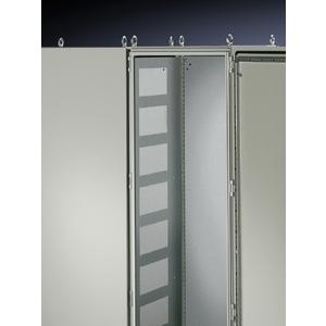 Rittal 8609130 2000H0600D TS PARTITION WALL