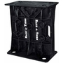 11455 WIRE DISP & MULTI PURP.TOOL RACK-A