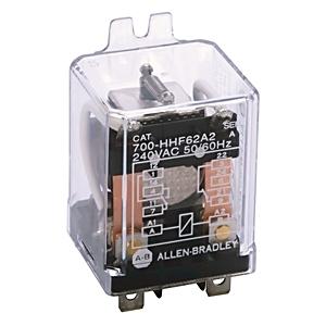 Allen-Bradley 700-HHF62Z12 700-HHF GEN.PURPOSE