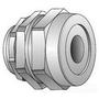 "OZ Gedney SR-755 Cord Grip, Strain Relief, Size: 3/4"", Cable Range: 0.400 - 0.500"""