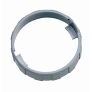 RA060 BAYONET R FOR 60A 3/4/5W PIN/SLEV