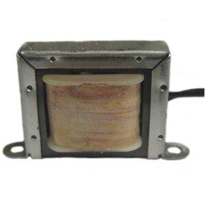 Philips Advance LPL59M Magnetic Ballast 1-Lamp 120V