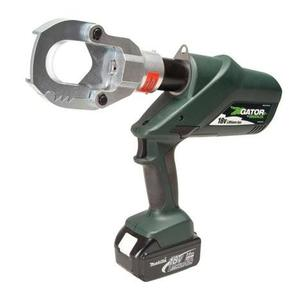 Greenlee ESG50L11 Cable Cutter *** Discontinued ***