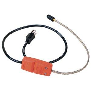 Easyheat 10805 Freeze Free 5 Ft Prepack Kit