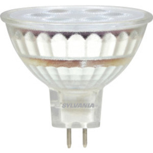 78239 LED6MR16DIM830FL35GLRP 6/CS 1/SKU