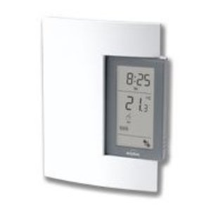 Aube Technologies TH141-HC-28 LOW VOLTAGE 7-DAY *** Discontinued ***