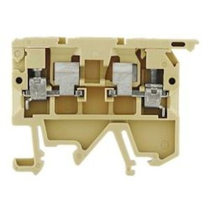 Weidmuller 0225560001 ASK1EN/SMT