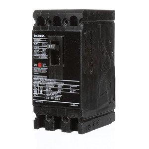 Siemens HED43B035 S-A HED43B035 BREAKER ED 3P 3